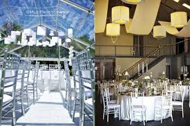 functions furniture. styled functions rentals cape town wedding furniture hire m