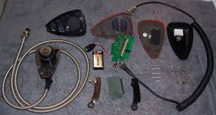 astatic silver eagle wiring diagram astatic image astatic silver tongue devil microphone on astatic silver eagle wiring diagram