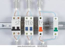 fuse stock images, royalty free images & vectors shutterstock maclean power systems at Box Fuse Extension Cap Cut Out
