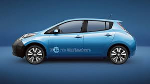 Hybrid Rebates Connecticut Offers Cash To Buyers And Sellers Of Electric Vehicles