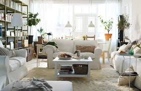 fresh living room medium size model living rooms ikea room decor amazing decorating ideas furniture american