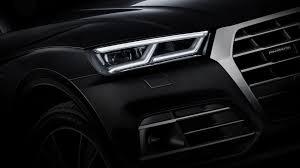 audi led headlights wallpaper. Modren Headlights 8 Photos With Audi Led Headlights Wallpaper L