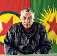 Cemil Bayik: Interview mit der Nr. 2 der PKK - WELT