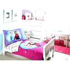 cot bed duvet cover sets argos girls toddler bedding sheets girl set luxury