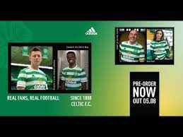 Official celtic shirts, shorts and socks. Adidas X Celtic Fc Reveal 2021 22 Home Kit Youtube