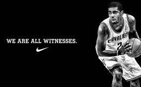 Gallery For > Nike Basketball Wallpapers