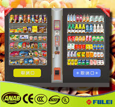 Bulk Snacks For Vending Machines Awesome Vending Machines Snacks Beverages Vending Machines Snacks Beverages