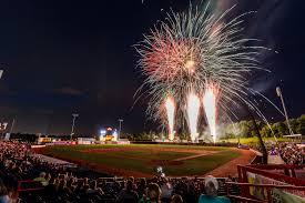 Lake Erie Crushers Stadium Seating Chart Florence Freedom