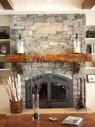 fireplace mantel contemporary style cast stone fireplace mantels contemporary family room throughout fireplace screens