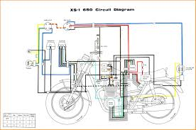drz400 wiring diagram 7 lenito and tryit me drz 400 wiring diagram at Drz 400 Wiring Diagram