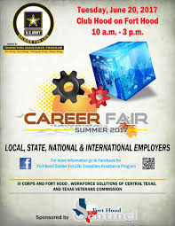 job fairs related events dyncorp international the facebook event page