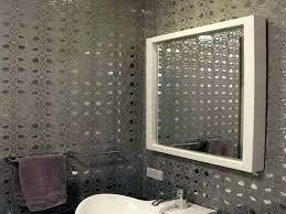 marvelous cool bathroom wallpaper kids room designer ideas modern cool bathroom ideas modern designs wallpaper