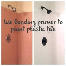can u paint a bathtub how to tile a shower inexpensively tight squeeze primer paint bathroom can u paint a bathtub