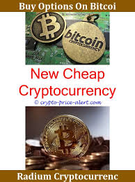 Fearless predictions and the new dollar. Bitcoin Gold Price Prediction Earn Bitcoin Free Quora