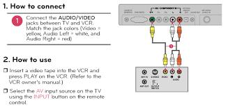 lg tv and vcr wiring diagram the portal and forum of wiring diagram • lg tv and vcr wiring diagram simple wiring diagram rh 45 mara cujas de lg microwave wiring diagram lg dryer wiring diagram
