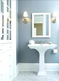 bathroom color ideas for painting. Small Bathroom Colors Great Paint Color Ideas For Painting