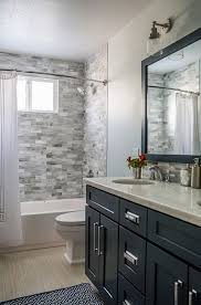 guest bathroom tile ideas. Best 25 Guest Bathroom Remodel Ideas On Pinterest Small Master Within Designs Tile S