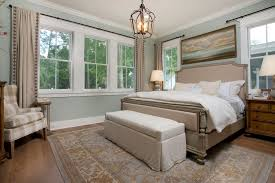 traditional bedroom ideas for boys. Simple Boys Amazing Traditional Bedroom Designs Master  Design Ideas Pictures Zillow Digs On For Boys