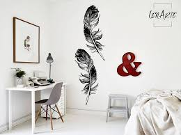 pinterest teki 25 den fazla en iyi feather wallpaper fikri