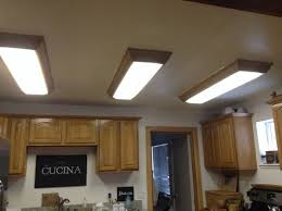 kitchen fluorescent lighting. Home Design Fluorescent Lighting Covers New Kitchen Ideas Ef Kitchen Fluorescent Lighting