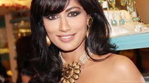por source malam serial actress without makeup photos saubhaya makeup gal gadot