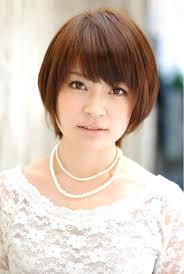 本田翼風ショート ヘアカタログ Hair Style シュワルツコフ