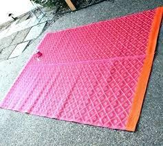 outdoor rugs ikea rug adelaide