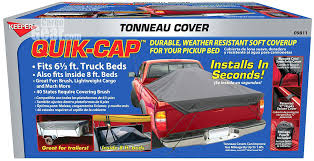 Tarpeez Truck Bed Covers Pickup Truck Tarp Pictures Home Decor Ideas ...
