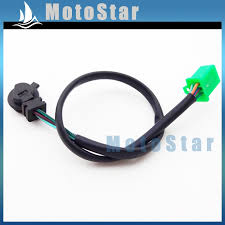 online get cheap chinese atv wiring aliexpress com alibaba group 5 wire motorcycle gear position sensor for 50cc 70cc 90cc 110cc 125cc chinese atv quad 4