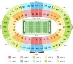 Cotton Bowl Seating Chart With Seat Numbers Ou Texas Seating Chart Bedowntowndaytona Com