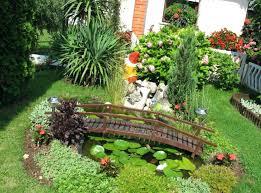 land scape garden gardening landscaping ideas garden landscape ideas garden landscape landscape garden ideas for small
