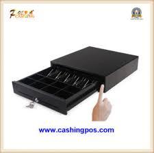 POS Terminal Mini Cash Register/Box/Drawer with Wonderful Price Rj11/Rj12 China