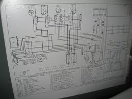 help wiring a thermostat! doityourself com community forums Ruud Thermostat Wiring Diagram Ruud Thermostat Wiring Diagram #68 ruud heat pump thermostat wiring diagram