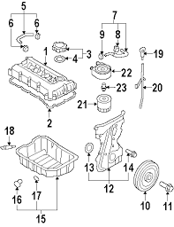 similiar hyundai tucson engine diagram keywords hyundai elantra engine diagram on hyundai sonata engine diagram oil