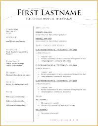 Resume Style Format Modern Resume Styles Co Latest Format For Impressive Best Resume Style