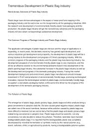 tremendousdevelopmentinplasticbagindustry phpapp thumbnail jpg cb
