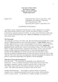five paragraph definition essay five paragraph essay