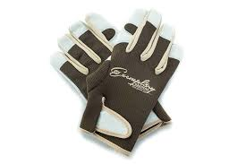 best gardening gloves. Leather Gardening Gloves For Men And Women Best G