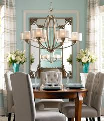 traditional dining room light fixtures. Full Size Of House:cool Casual Dining Room Lighting With Traditional Light Fixtures Good Looking Large I