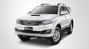 2014 Toyota Fortuner Specs and Price | Cars Relase Date, Specs and ...
