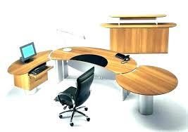 circular office desks. Round Office Desk Table Small  . Circular Desks