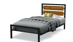 Gorgeous Wooden Bed Slats Lowes Queen Wood Frame Support Slat Twin ...
