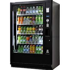 Cold Beverage Vending Machine Awesome Cold Beverage Black Vending Machine At Rs 48 Piece Cold