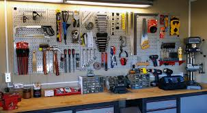 2015 2nd Quarter Pegboard Photo Contest Winner