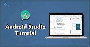 android studio tutorial the backbone
