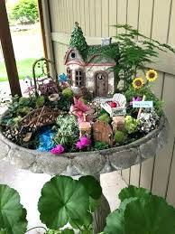 cool gardening gifts. gardening gifts for mom medium size of garden gift sets her cool ideas good y