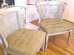 1000 images about distressed antique chairs on pinterest french chairs burlap chair and chairs burlap furniture
