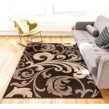 fleur de lis area rug large rugs