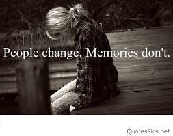 Girl Crying Images With Quotes Gorgeous Love Crying Quotes Pic