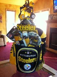 made for our car club fundraiser all proceeds went to westmoreland children s bureau go steelers made by kimberly